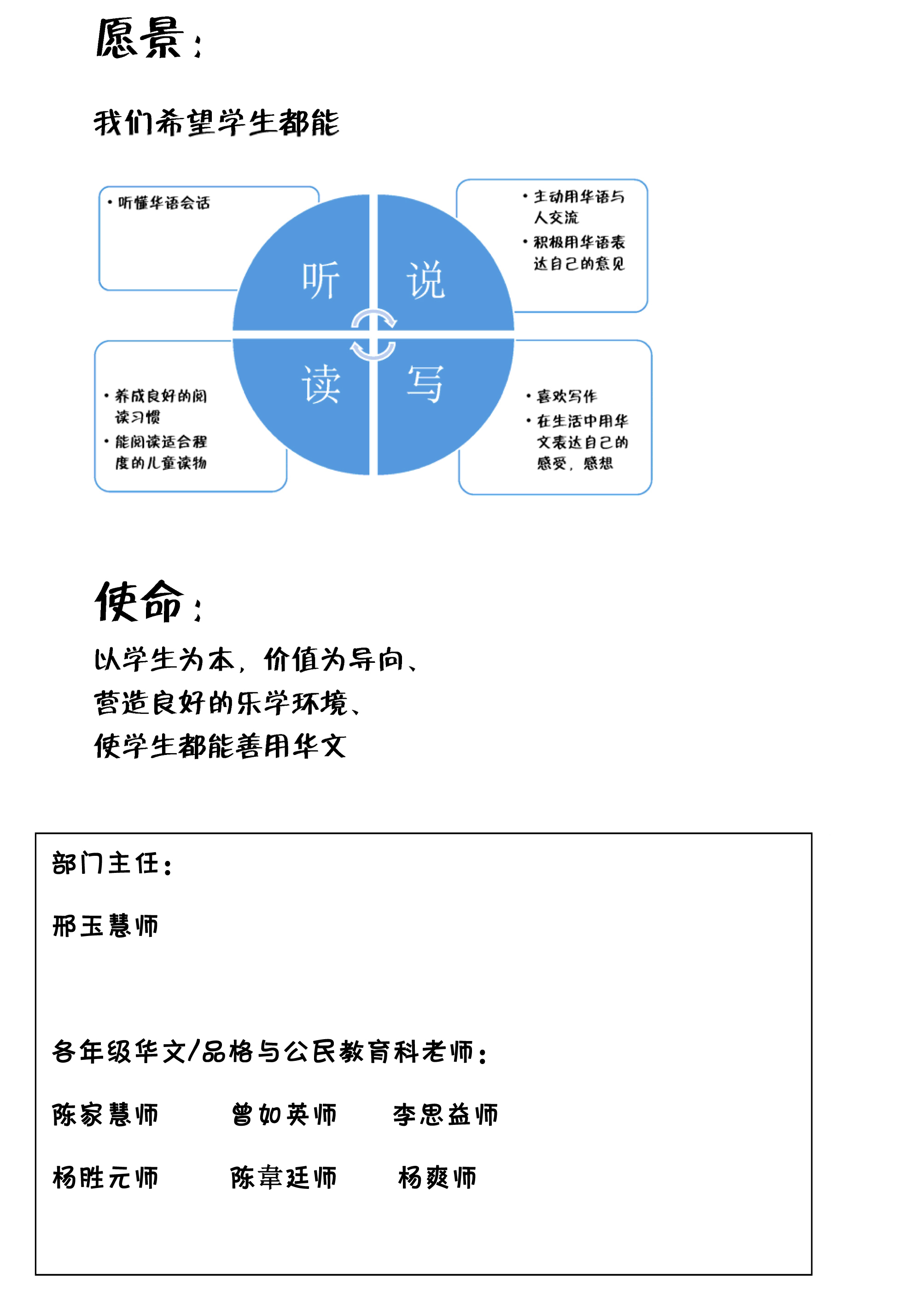 chinese unit final_Page_1.jpg