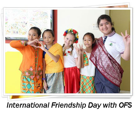 International Friendship Day with OFS.jpg
