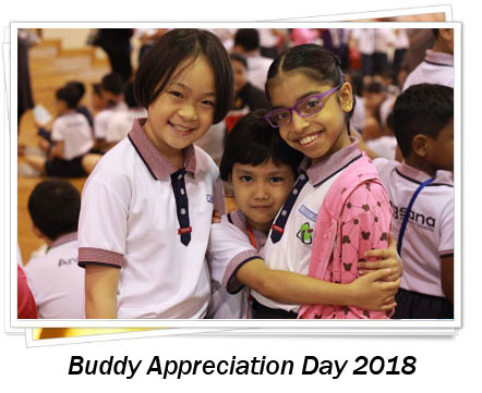 Buddy-Appreciation-Day-2018.jpg