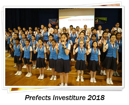 Prefects-Investiture-2018.jpg